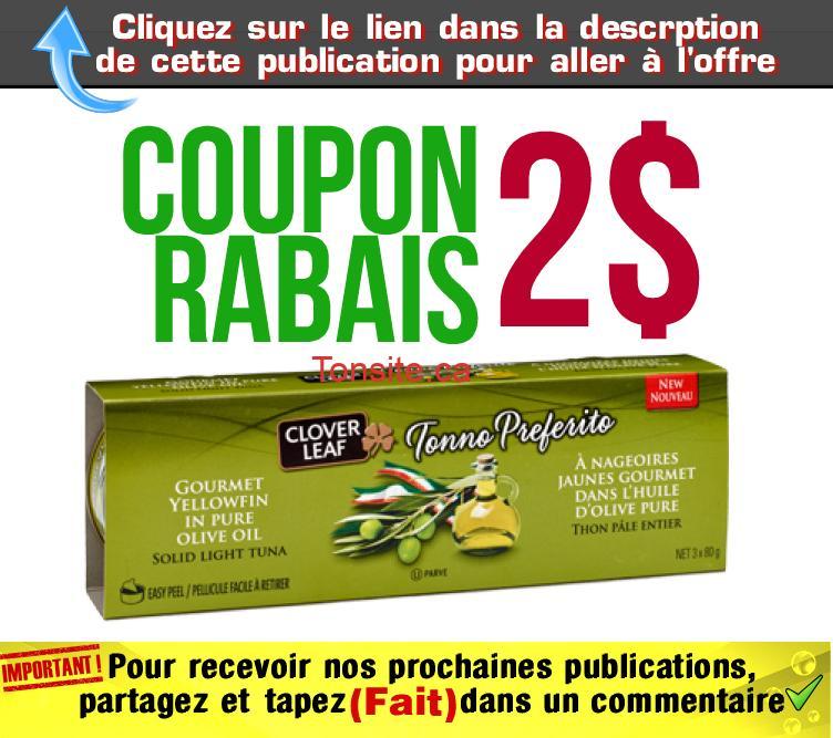 tonno-preferito-coupon-2