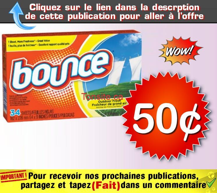 bounce-50-jpg