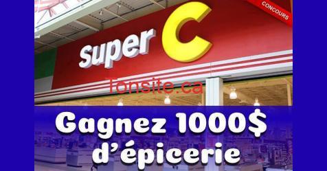 superc-concours1000