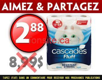 cascades-fluff-288-899