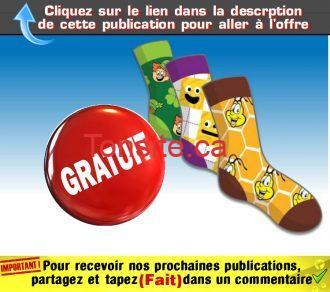 chausettes-gratuits1