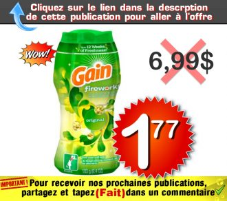 gain-fireworks-177-699