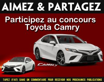 toyota-camry-concours