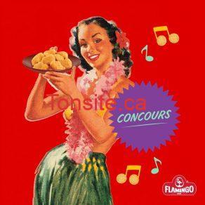 30624134 1634446336669097 4802751362326593536 n - Concours Flamingo: Gagnez des coupons de gratuité sur les produits Flamingo