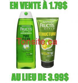 FRUCTIS1.79-399