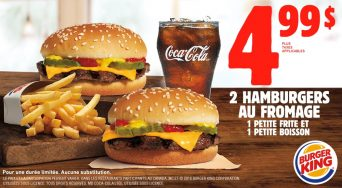 burger-king-promotion-499