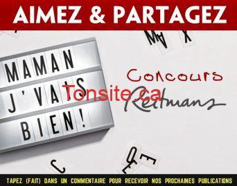 reitmans-concours3
