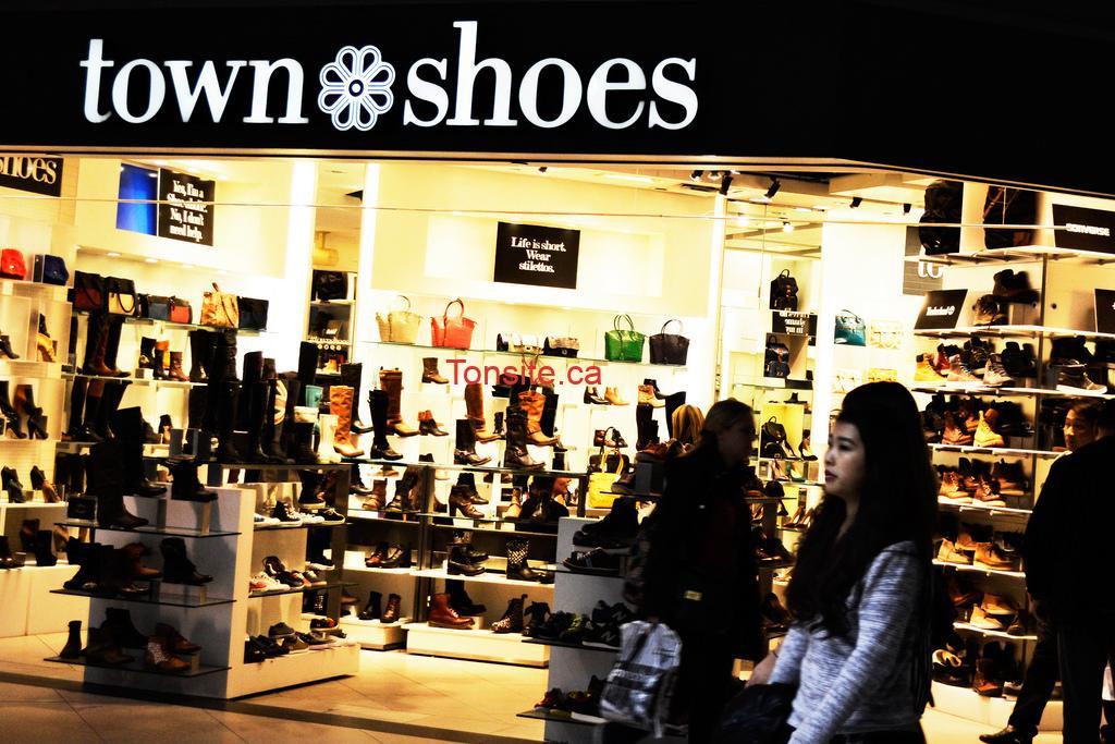 BROWNS - 2 cartes-cadeaux Browns Shoes de 1,000$ à gagner