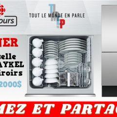 rc concours 240x240 - Gagnez ce magnifique lave-vaisselle FISHER & PAYKEL à double tiroirs (valeur de 2000$)