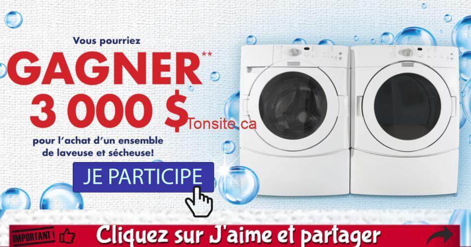 resolve concours.png - Gagnez 3000$ pour l'achat d'un ensemble de laveuse et sécheuse!