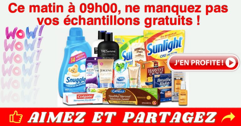 samplesource cematin
