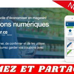 websaver numerique 240x240 - Les nouveaux coupons numériques Websaver, maintenant disponibles!
