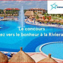 RIVIERA MAYA2 240x240 - Gagnez un forfait tout-inclus d'une semaine pour deux personnes à l'hôtel Grand Bahia Principe Coba, à la Riviera Maya, au Mexique