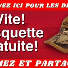 casquette gratuite 240x240 - Obtenez une casquette Case IH GRATUITE!