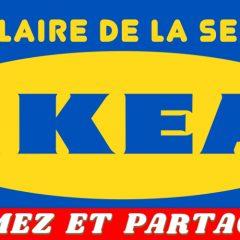 circulaire ikea 240x240 - Circulaire IKEA Montreal / IKEA Québec