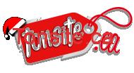 Tonsite.ca