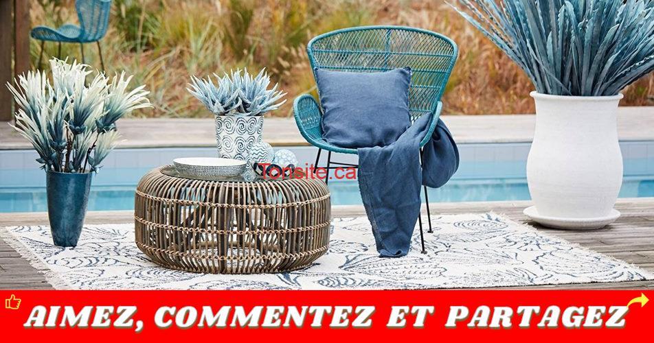 chaise concours2 - Gagnez cette chaise de chez Blancrème, Décoration européenne