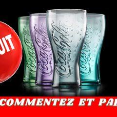 coca cola verre gratuit 240x240 - Obtenez un verre Coca-Cola gratuit