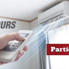 thermopompe concours2 240x240 - Participez et gagnez votre thermopompe mural