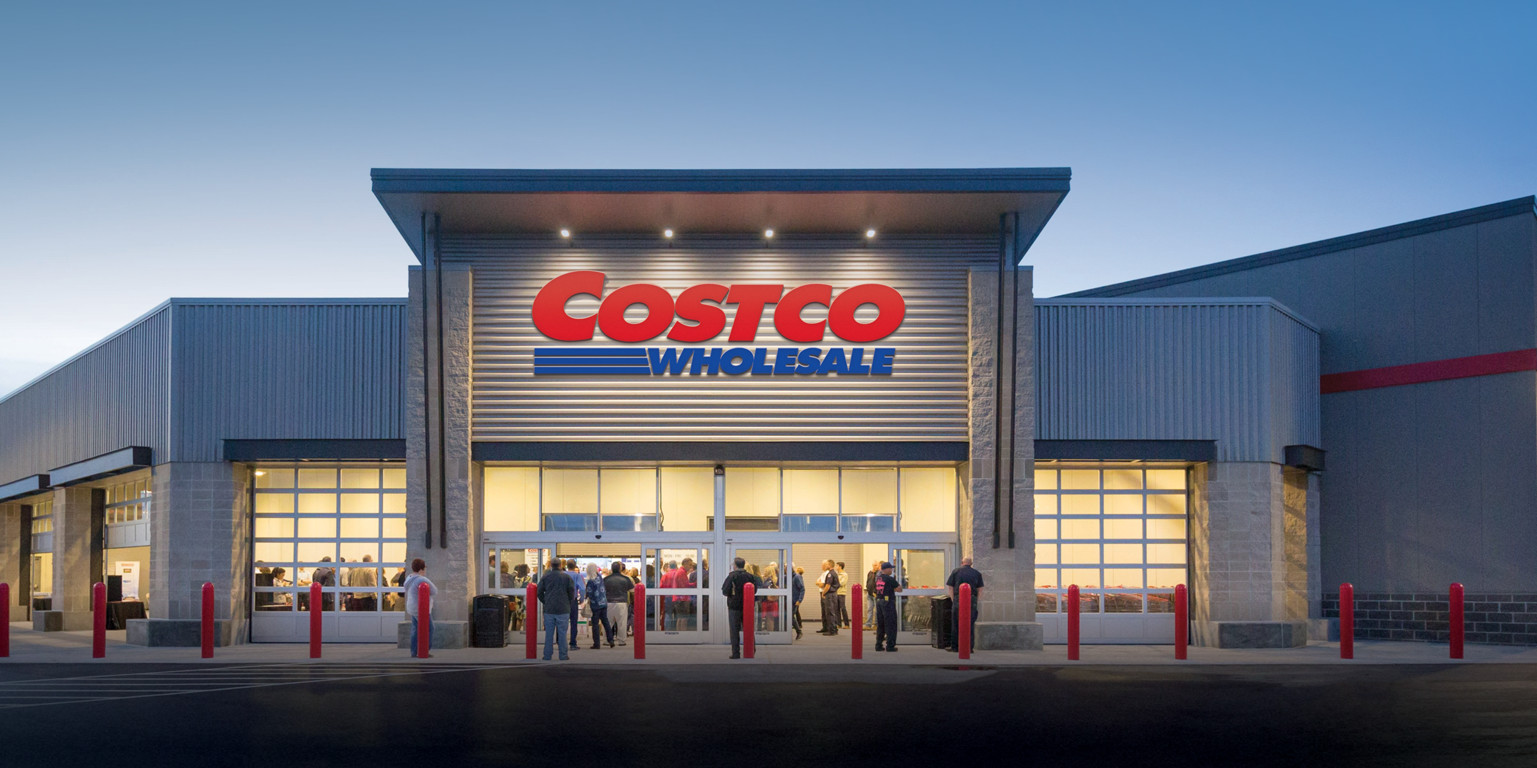 Photo of Participez et gagnez une carte Membre Privilège COSTCO !
