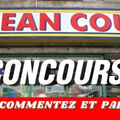 jean coutu concours off 240x240 - Concours Jean Coutu: Gagnez 1 des 5 cartes-cadeau de 1000$