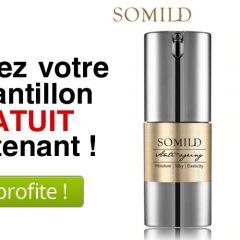 somild echantillon 240x240 - Obtenez un échantillon gratuit du Sérum acide hyaluronique Somild