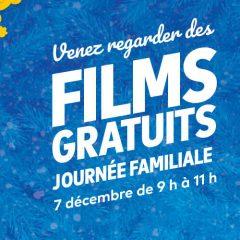 cineplex films gratuits 240x240 - Des films GRATUITS en famille au cinéma!