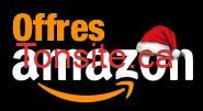 Offres Amazon