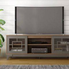 Nexera concours 240x240 - Gagnez un magnifique meuble TV Nexera d'une valeur de 500$ ( fabriqué au Québec)