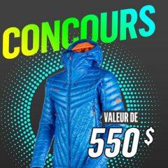 manteau550 240x240 - Gagnez un manteau d'hiver Eiger en duvet (valeur de 550$)