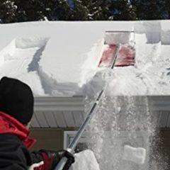 pelle toiture toiture 240x240 - Participez et gagnez 1 des 4 pelles à toiture Snowpeeler