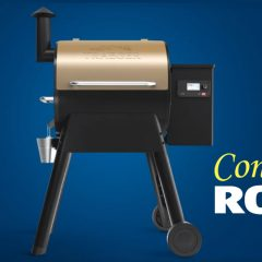 rona concours bbq 240x240 - Concours Rona: Gagnez un barbecue Traeger