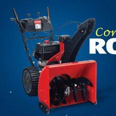 rona concours souffleuse 240x240 - Concours Rona: Gagnez une souffleuse à neige