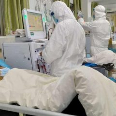 CORONA1 240x240 - Un premier cas de coronavirus au Québec
