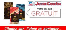 Chocolat GRATUIT chez Jean Coutu, 2 jours seulement!