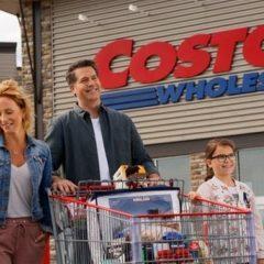 costco famille 240x240 - Gagnez une carte Membre Privilège Costco