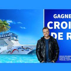 croisiere concours 240x240 - Gagnez votre croisière de rêve dans les Caraïbes du sud!