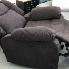fauteuil1 240x240 - Participez et gagnez ce magnifique fauteuil inclinable électrique