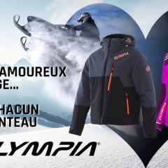 manteaux olympia 240x240 - Participez et gagnez 2 manteaux Olympia