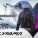 Participez et gagnez 2 manteaux Olympia