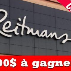 reitmans concours500 240x240 - Gagnez une carte-cadeau Reitmans de 500 $