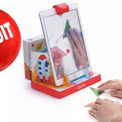 osmo gratuit 240x240 - Obtenez un kit d'échantillon GRATUIT Osmo pour iPad