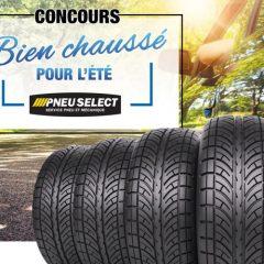 pneus concours 240x240 - Gagnez un ensemble de 4 pneus d'été ou pneus toutes saisons d'une valeur de 1 000$