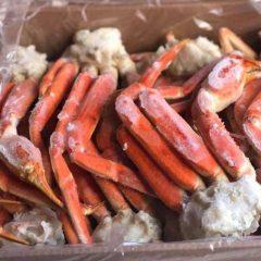 91107195 1537004869781426 4358619755003772928 n 240x240 - Gagnez 10 lbs de crabe des neiges pour vous et votre famille