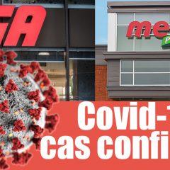 covid 19 iga metro 240x240 - IGA et Metro publient les listes de leurs magasins au Québec avec des cas confirmés de COVID-19