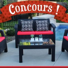 meubles01 240x240 - Gagnez un ensemble complet d'extérieur SUNSET
