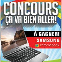 samsung chrome concours 240x240 - Courez la chance de gagner un portable Samsung Chromebook
