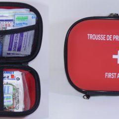 trousse premiers secours concours 240x240 - Gagnez une trousse de premiers soins -format voyage- (3 gagnants)