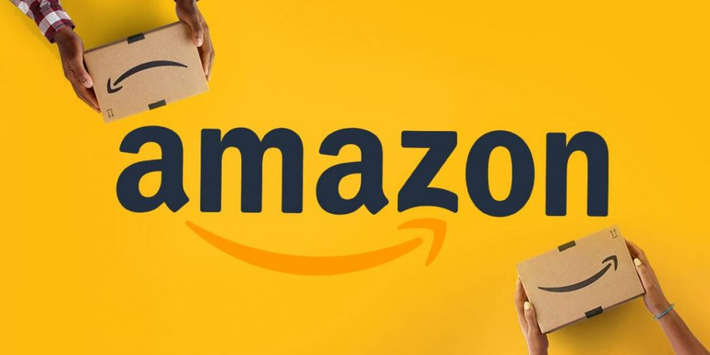 Amazon – Aubaines du jour –