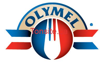 olymel logo - 3$ en rabais sur les produits Olymel